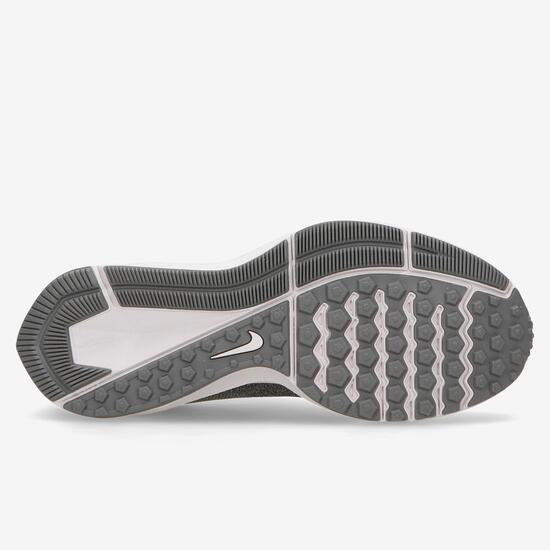 Nike Winflo 5 Shield