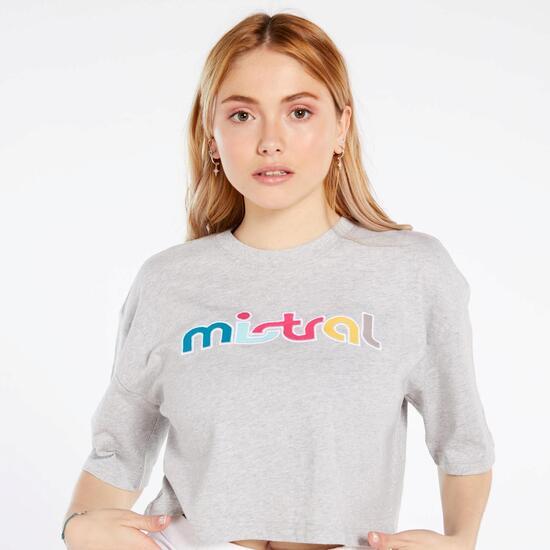 Mistral Milena
