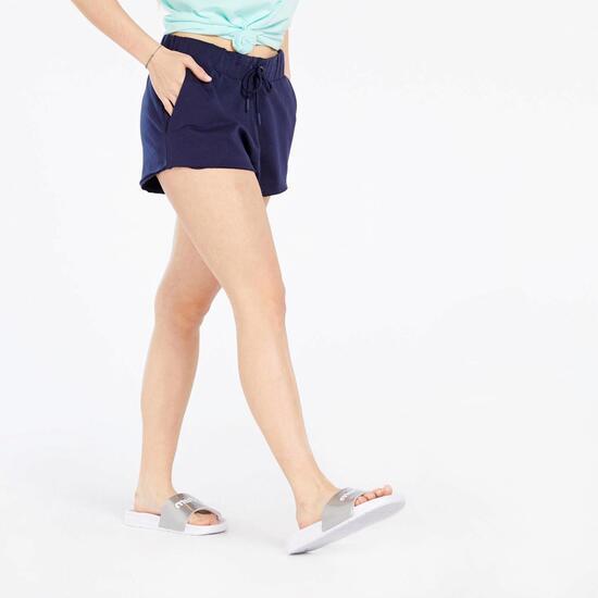 Pantalón Mistral