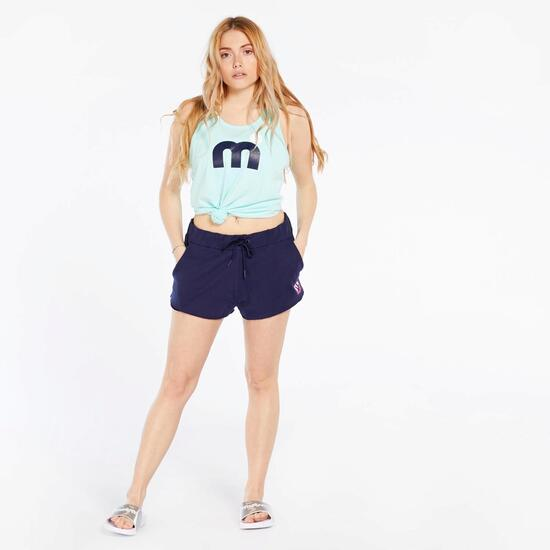 Camiseta Mistral Mira