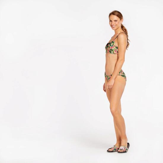 Bikini Mistral