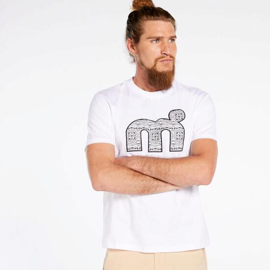 Camiseta Mistral Afa