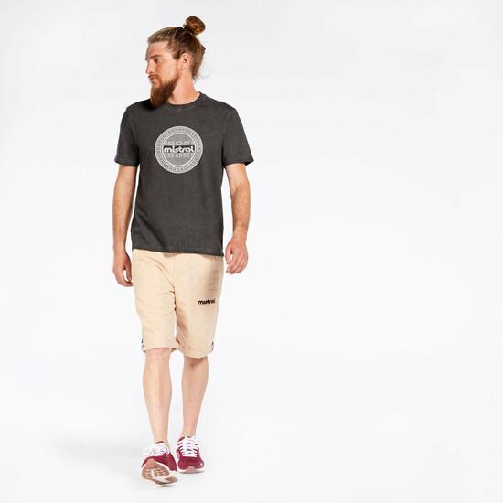 Camiseta Mistral Purotu