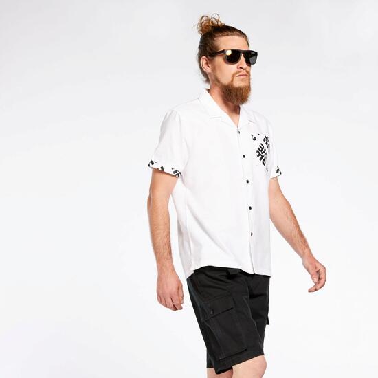 Camisa Anui Mistral