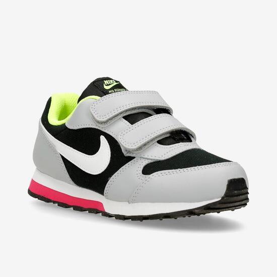 Tenis Nike Pegasus Racer Importados
