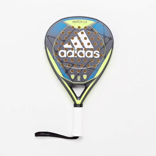 adidas Match 1.9 Light