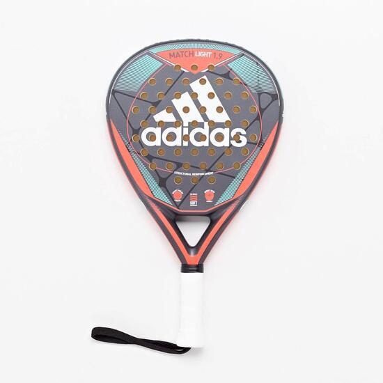 adidas Match 1.9 Light