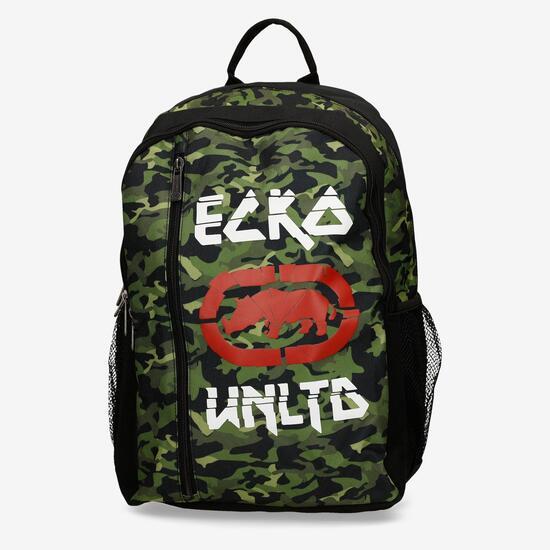 Ecko Moor