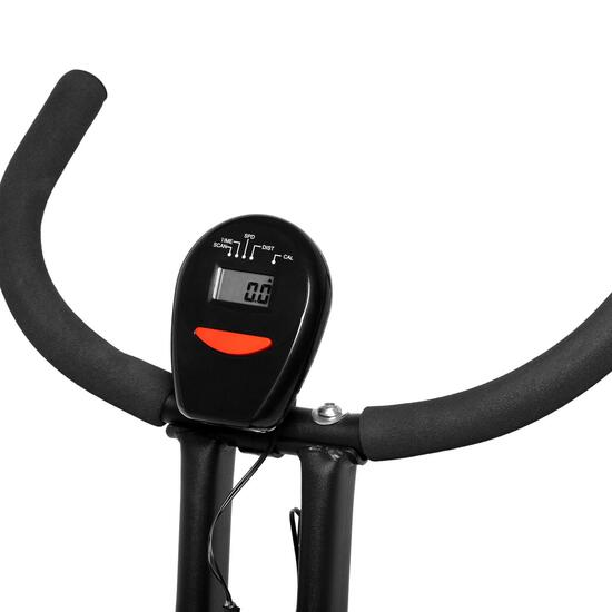 Bodytone Dux X-bike