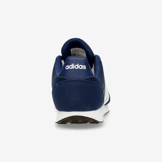 adidas V Racer 2.0