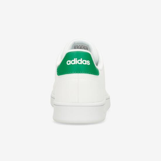 adidas Advantage 2.0