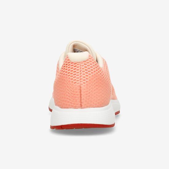 adidas Sooraj
