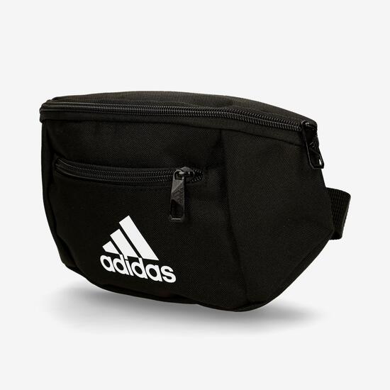 adidas We Waistbag