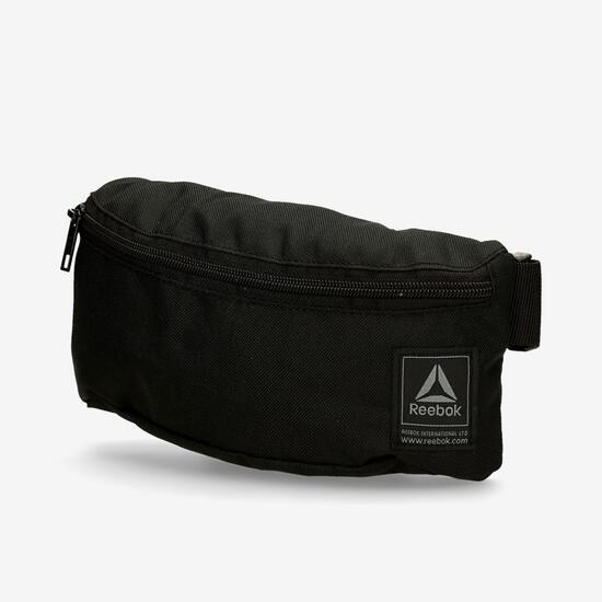 Reebok Wor Waistbag