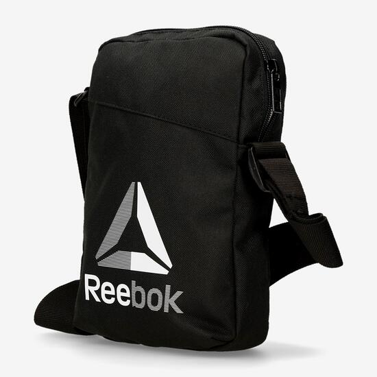 Reebok Te City