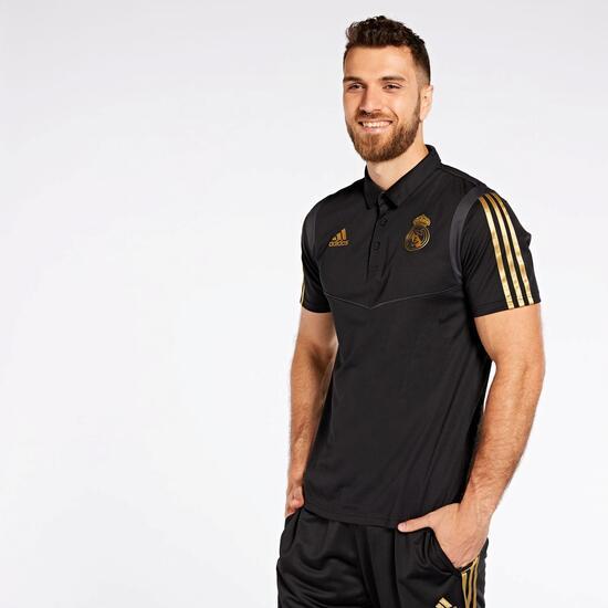 Polo Real Madrid