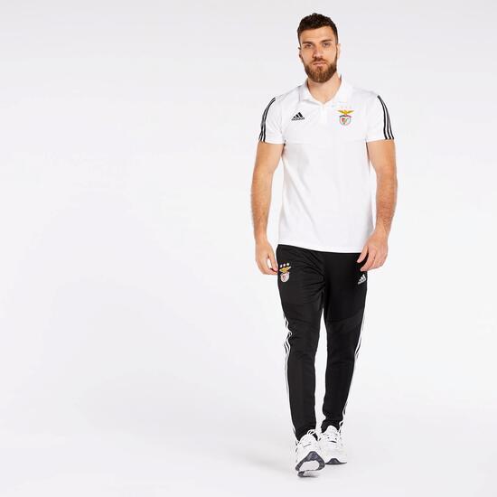 Polo Benfica Cf adidas