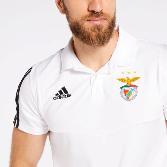 Polo Benfica CF