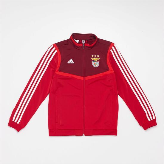 Sudadera Benfica CF
