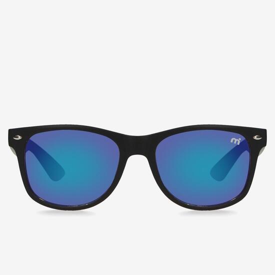 67a1adf944 Gafas Sol Mistral - Negro - Gafas Sol | Sprinter