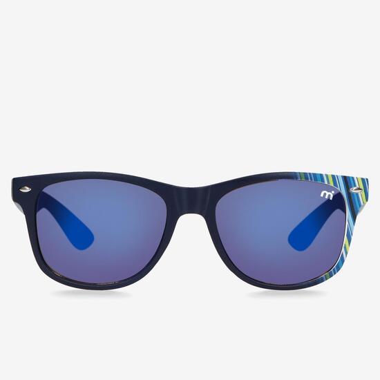 Gafas Sol Mistral