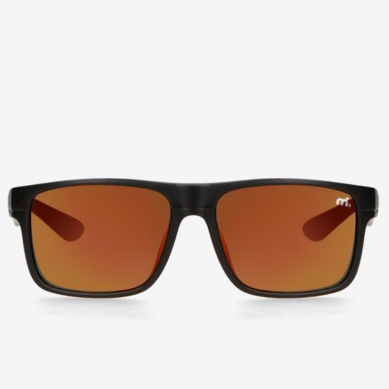 óculos De Sol Mistral