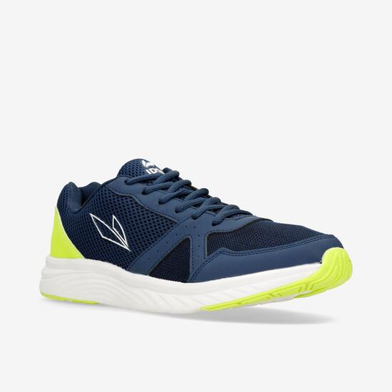 Zapatillas Running Ipso Winner 2