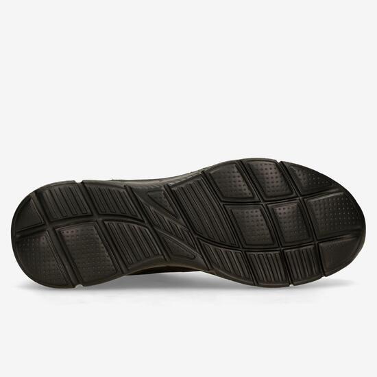 Zapatillas Ipso Zeus