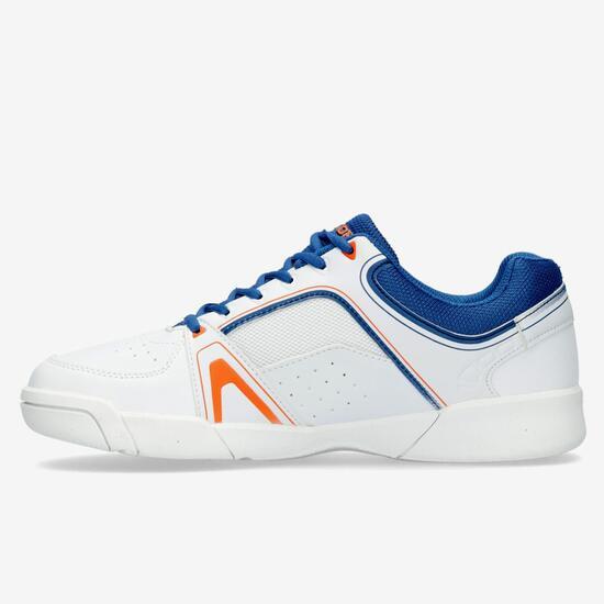 Zapatillas Tenis Protón Ace