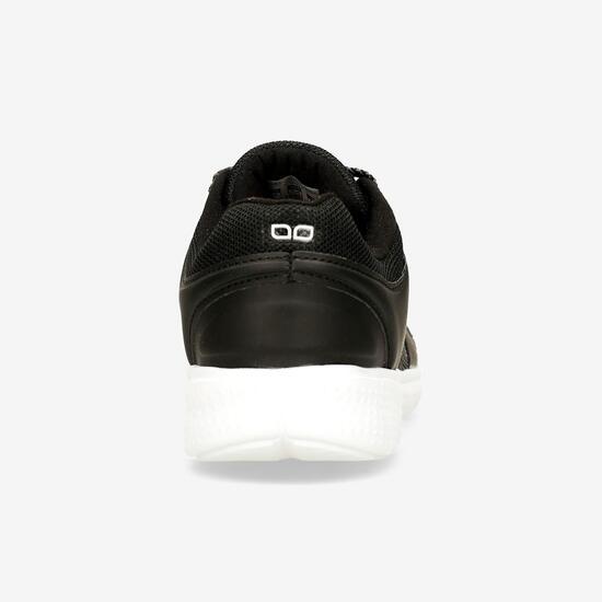 Zapatillas Fitness Doone Densi
