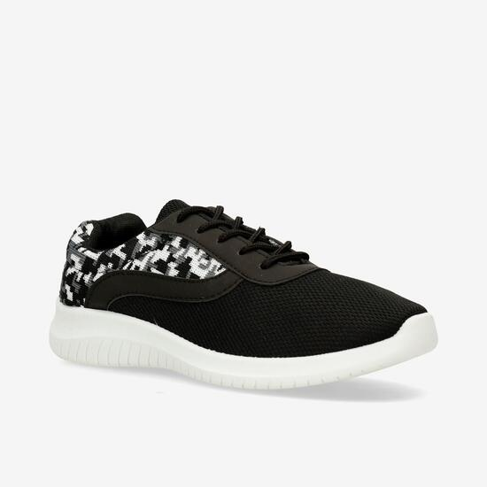 Zapatillas Up Jacob