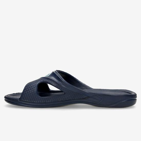 Chanclas Piscina Ankor Done