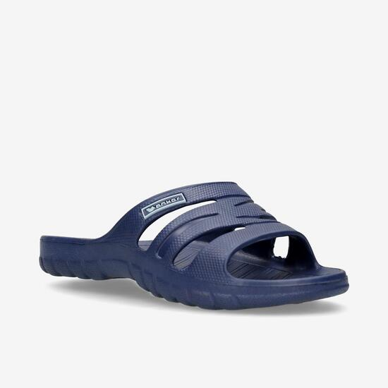 Chanclas Piscina Ankor Active