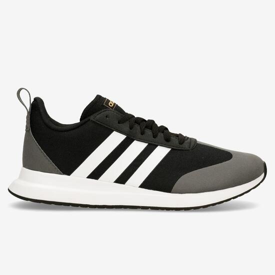 adidas Run 60S