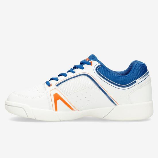 Zapatillas Tenis Proton Ace