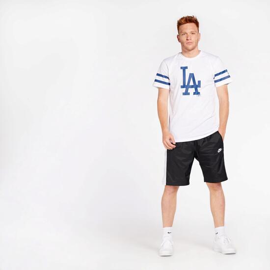 New Era Los Angeles Dodgers