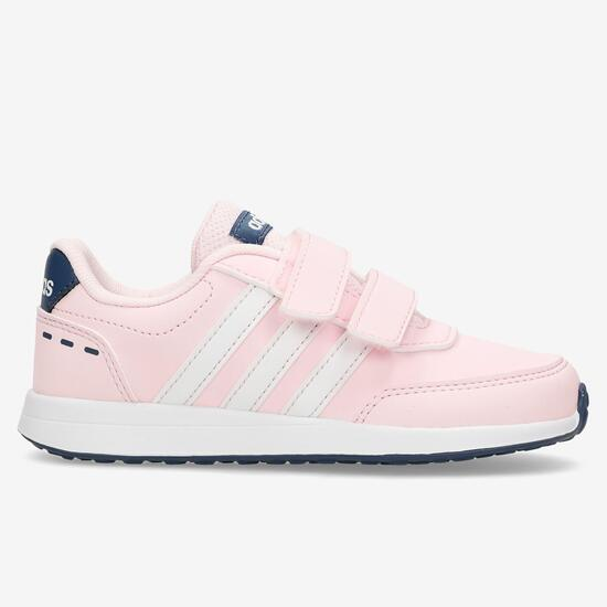 zapatillas niña adidas 33