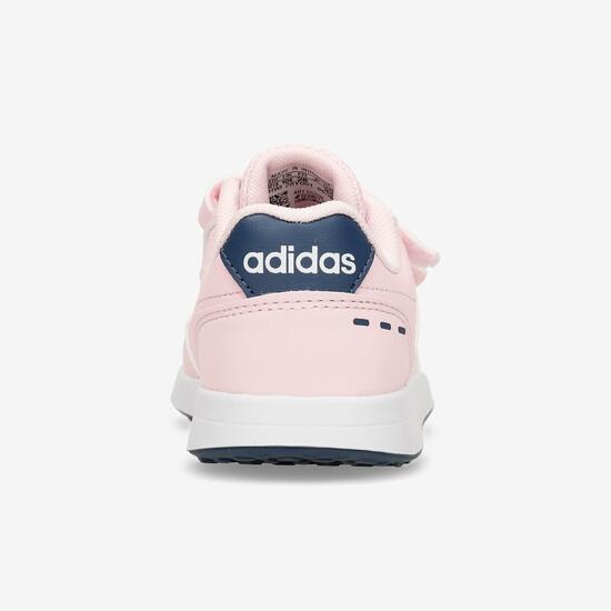 adidas Switch 2