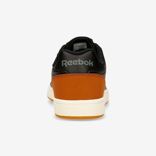 Reebok Royal Comple