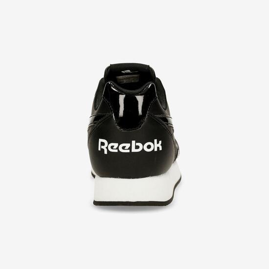 Reebok Royal CL Jog