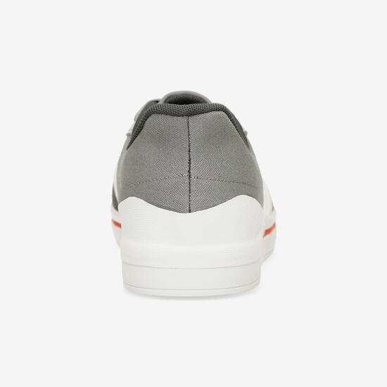adidas Heawin