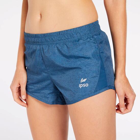 Pantalón Running Ipso Combi 2