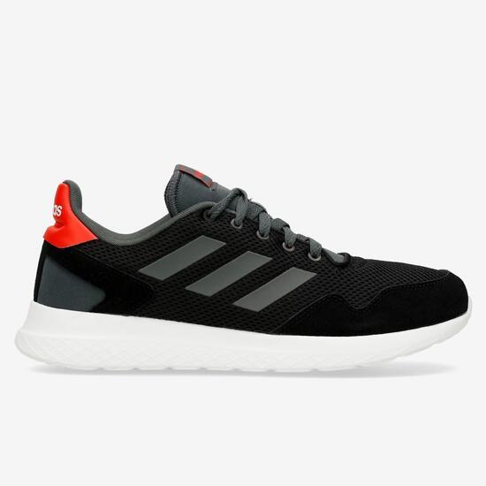 4cd351a6d0 Zapatillas adidas - Negro - Zapatillas Hombre | Sprinter
