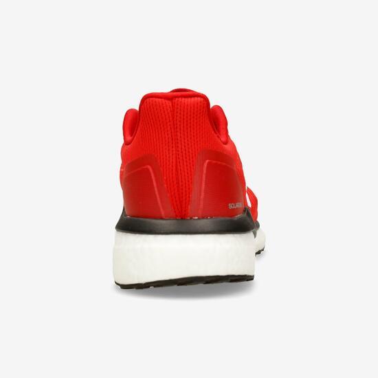 adidas Solar Drive 19M