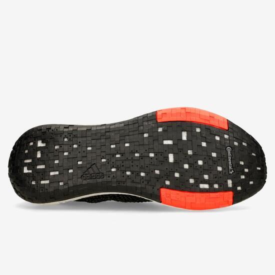 adidas Pulse Boots HD