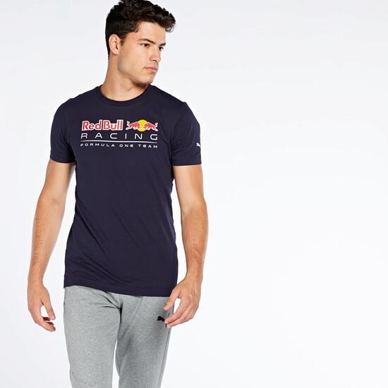 Puma Motor Red Bull