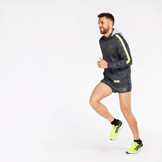 Cortaviento Running Ipso Combi 1