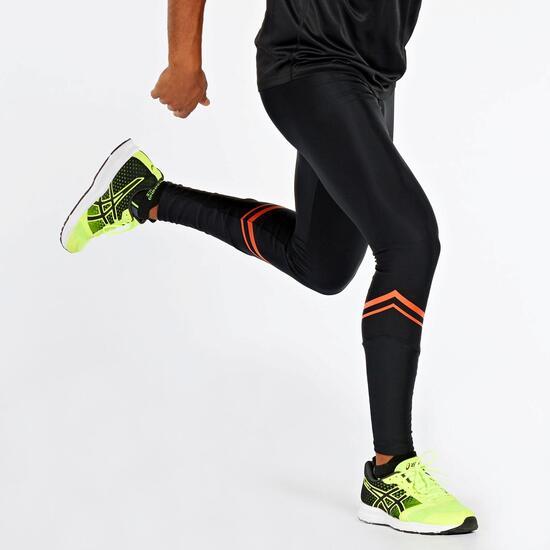 Malla Running Ipso Combi 2