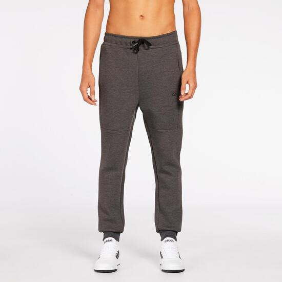 Pantalón Silver Conscious