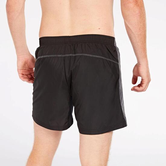 Pantalon Running Fila